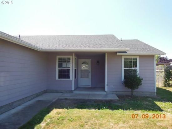 4685 Future Dr NE, Salem, OR 97305