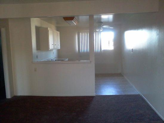 15719 Eucalyptus Ave APT 33, Bellflower, CA 90706