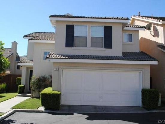 8 Piccadilly Ct # 44, Aliso Viejo, CA 92656