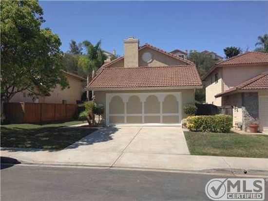 3683 Via Baldona, Oceanside, CA 92056