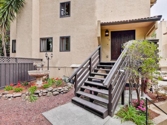 4250 El Camino Real APT B118, Palo Alto, CA 94306