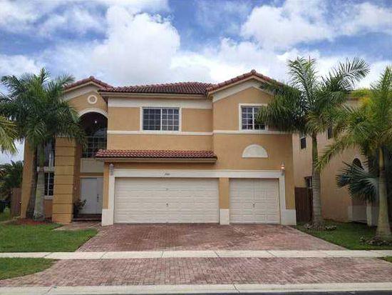 2101 NE 40th Rd, Homestead, FL 33033