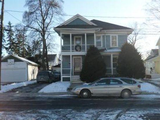 12 Florence Ave # 1, Holyoke, MA 01040