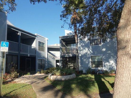 3554 Southpointe Dr, Orlando, FL 32822