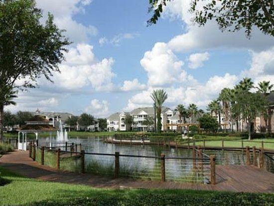 2328 Midtown Ter APT 1018, Orlando, FL 32839