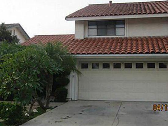 9 Cintilar, Irvine, CA 92620