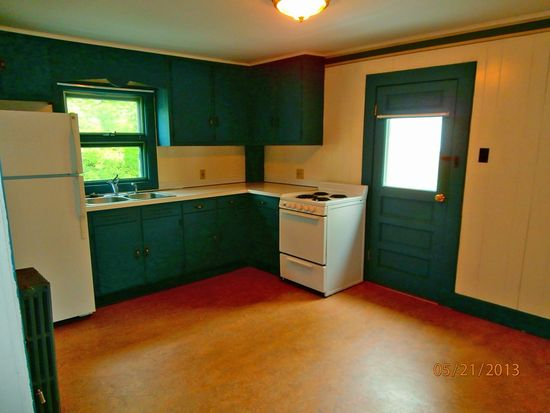 17A Baker St, Dover, NH 03820