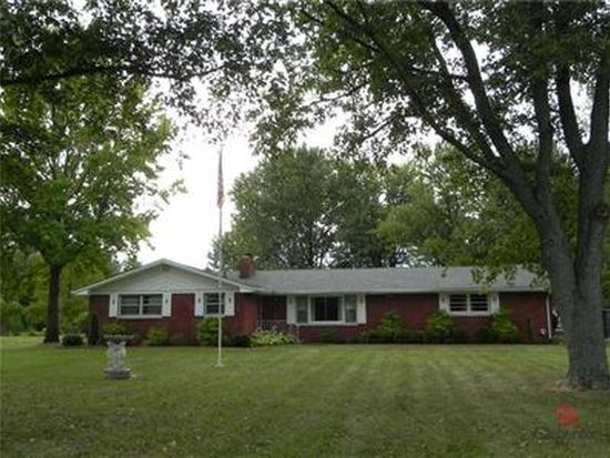 3826 Ferguson Rd, Indianapolis, IN 46239
