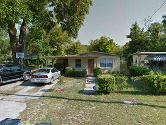 2614 E 23rd Ave, Tampa, FL 33605