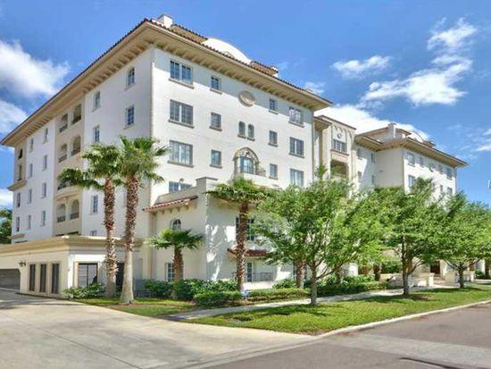 610 S Rome Ave APT 201, Tampa, FL 33606