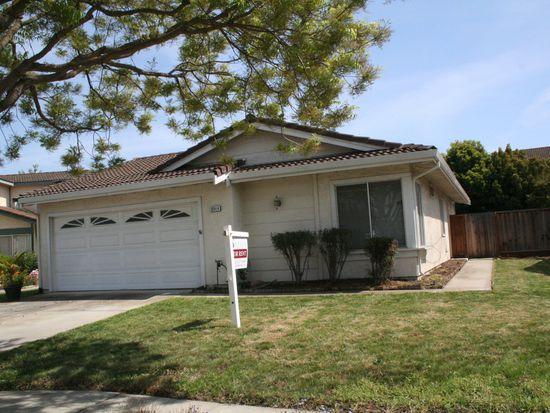 33914 Juliet Cir, Fremont, CA 94555