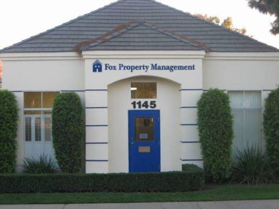 140 N College Ave, Fresno, CA 93701