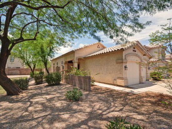 7237 E Kenwood St, Mesa, AZ 85207