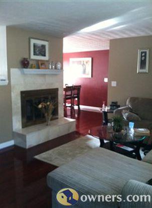 29 Coolidge Rd, Danvers, MA 01923