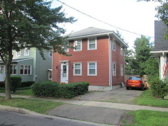 13 Curtiss Ave, Hammondsport, NY 14840