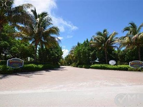16709 Bocilla Palms Dr # 20, Bokeelia, FL 33922