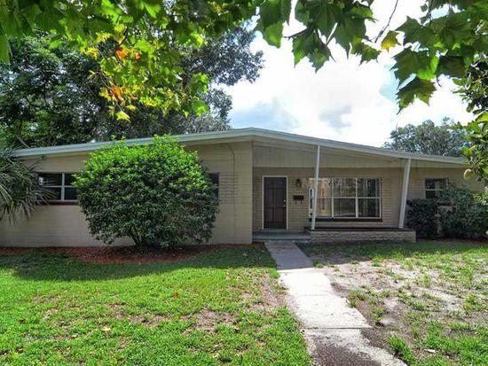 1209 S Crystal Lake Dr, Orlando, FL 32806