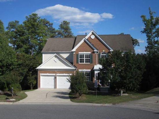 102 Weeden Heights Ct, Morrisville, NC 27560