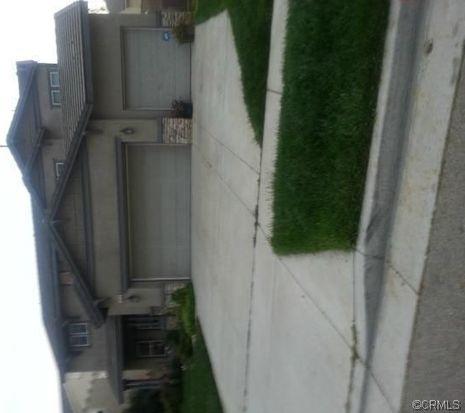 7449 Crawford Pl, Rancho Cucamonga, CA 91739