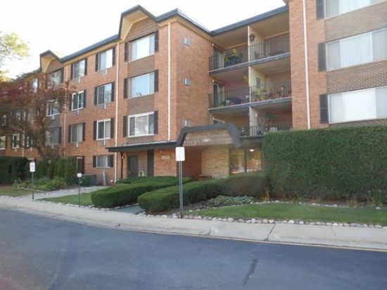 1106 S New Wilke Rd APT 209, Arlington Heights, IL 60005