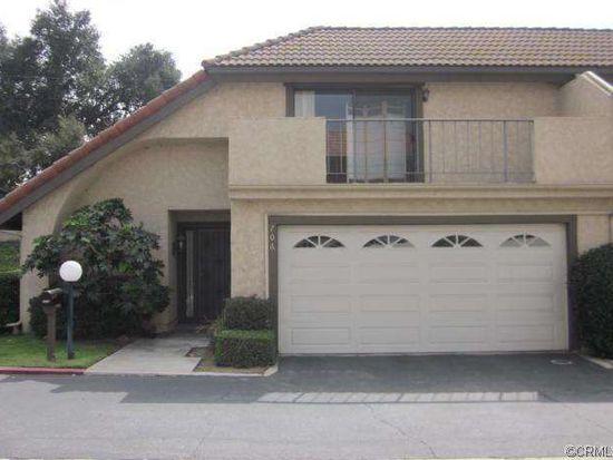 706 E Rowland St # 11, Covina, CA 91723