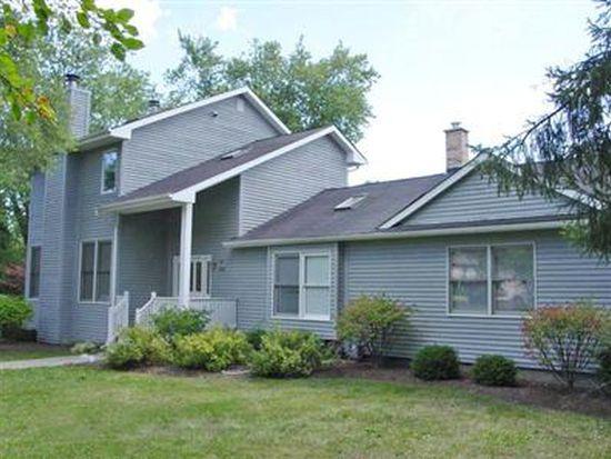 3065 Duffy Ln, Riverwoods, IL 60015