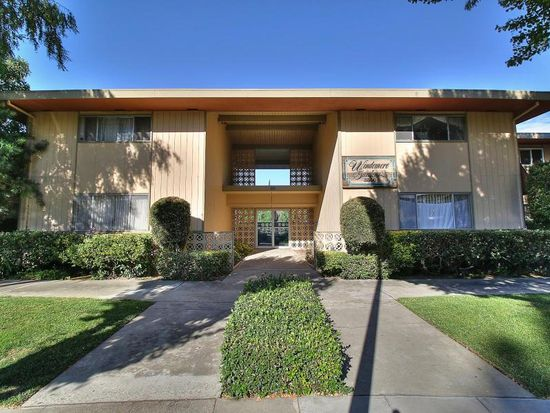 3550 Alden Way APT 5, San Jose, CA 95117