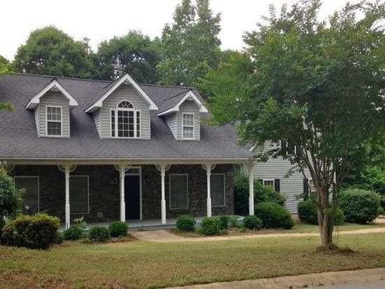 237 Langley Pl, Woodruff, SC 29388