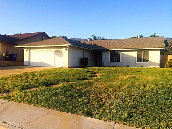 1534 Indian Trl, San Bernardino, CA 92407