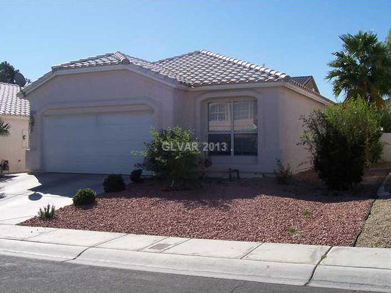 1531 Highfield Ct, North Las Vegas, NV 89032