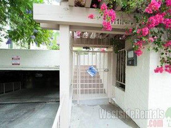 17711 Margate St APT 312, Encino, CA 91316