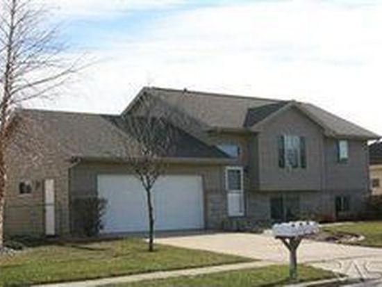 6700 S Mogen Ave, Sioux Falls, SD 57108