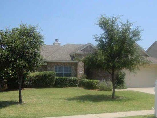 2621 Hereford Rd, Denton, TX 76210