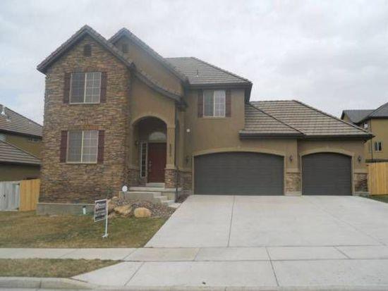 2860 W Shady Hollow Ln, Lehi, UT 84043