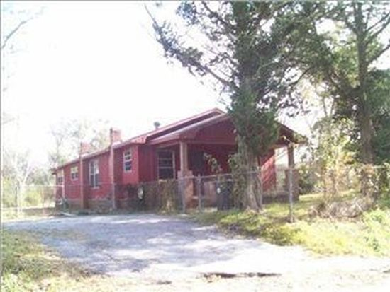 4940 Myers Rd, Eight Mile, AL 36613