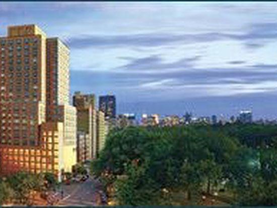 1280 5th Ave # 6C, New York, NY 10029