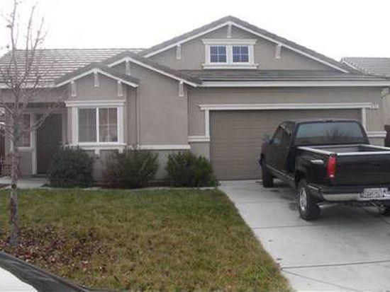 470 Summer Garden Way, Sacramento, CA 95833