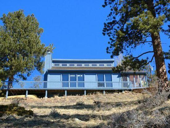 3875 Star Way, Estes Park, CO 80517