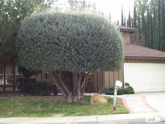 6919 Birchcreek Rd, San Diego, CA 92119