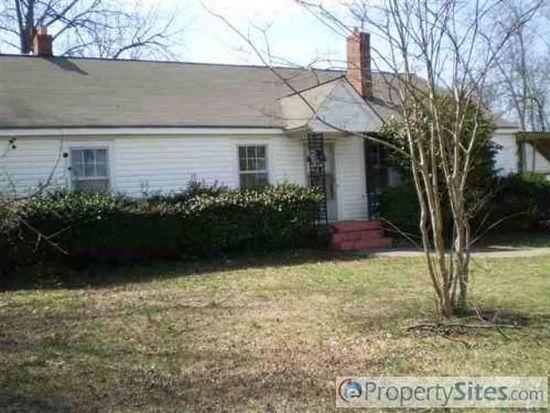 3093 N Blackstock Rd, Spartanburg, SC 29301