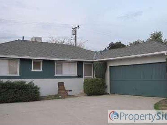 911 Thomas Ave, Redlands, CA 92374