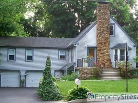 186 S Clearview Ave, Langhorne, PA 19047