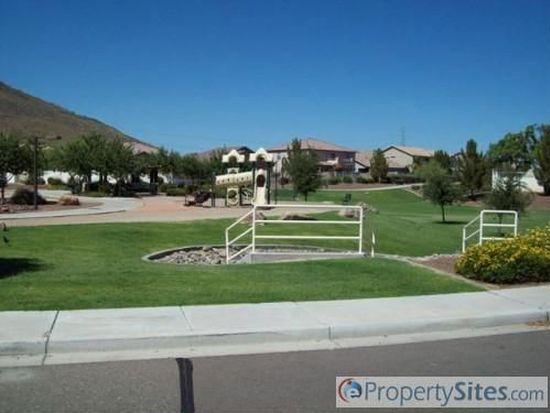 5945 W Charlotte Dr, Glendale, AZ 85310