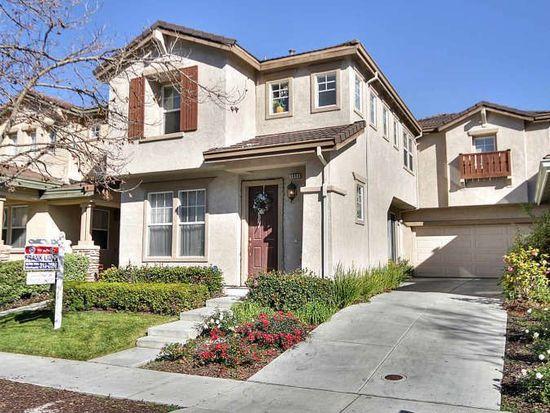 1653 Pala Ranch Cir, San Jose, CA 95133