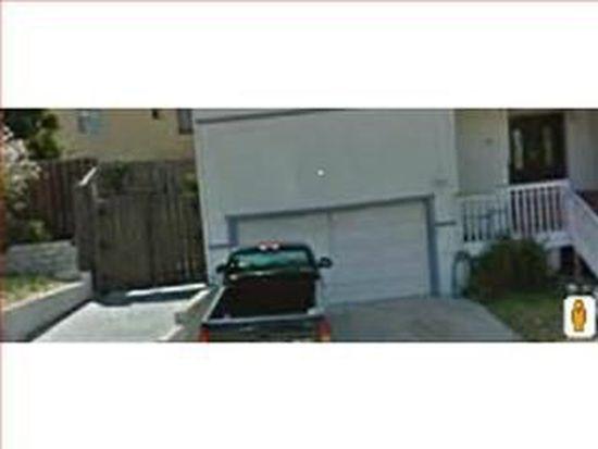 40 Rialto Dr, Watsonville, CA 95076