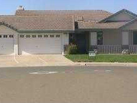 624 Peytonia Ct, Suisun City, CA 94585