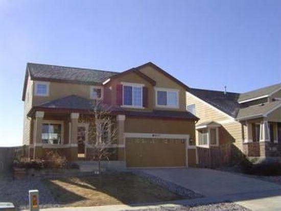4517 Crow Creek Dr, Colorado Springs, CO 80922
