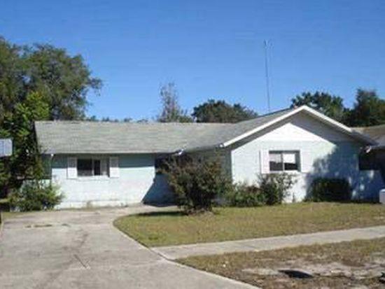 4805 Beacon St, Orlando, FL 32808