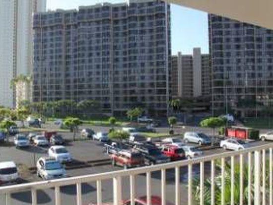 5065 Likini St APT C315, Honolulu, HI 96818