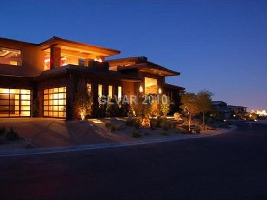 82 Hawk Ridge Dr Las Vegas Nv 89135 Zillow